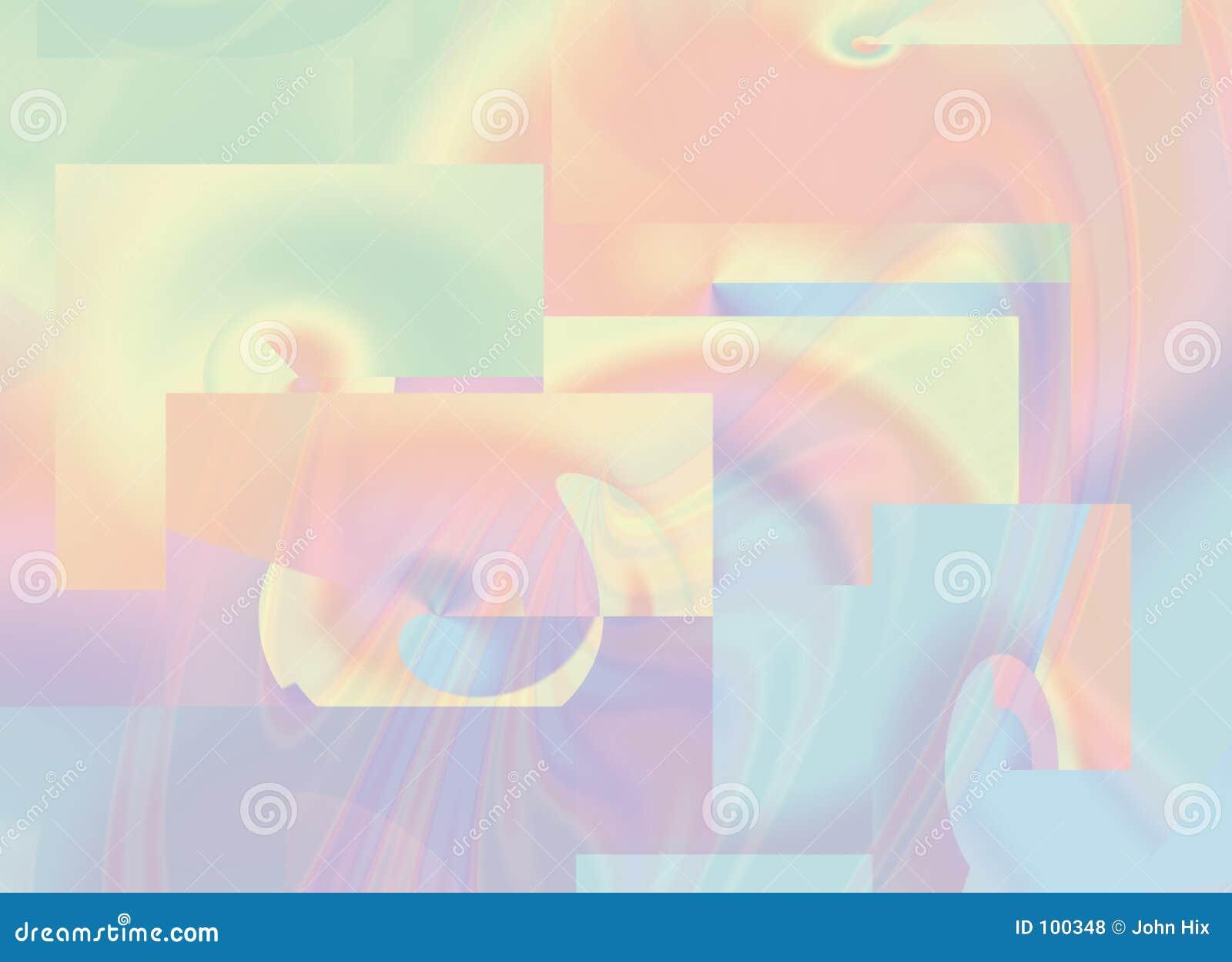 Arte do cubo