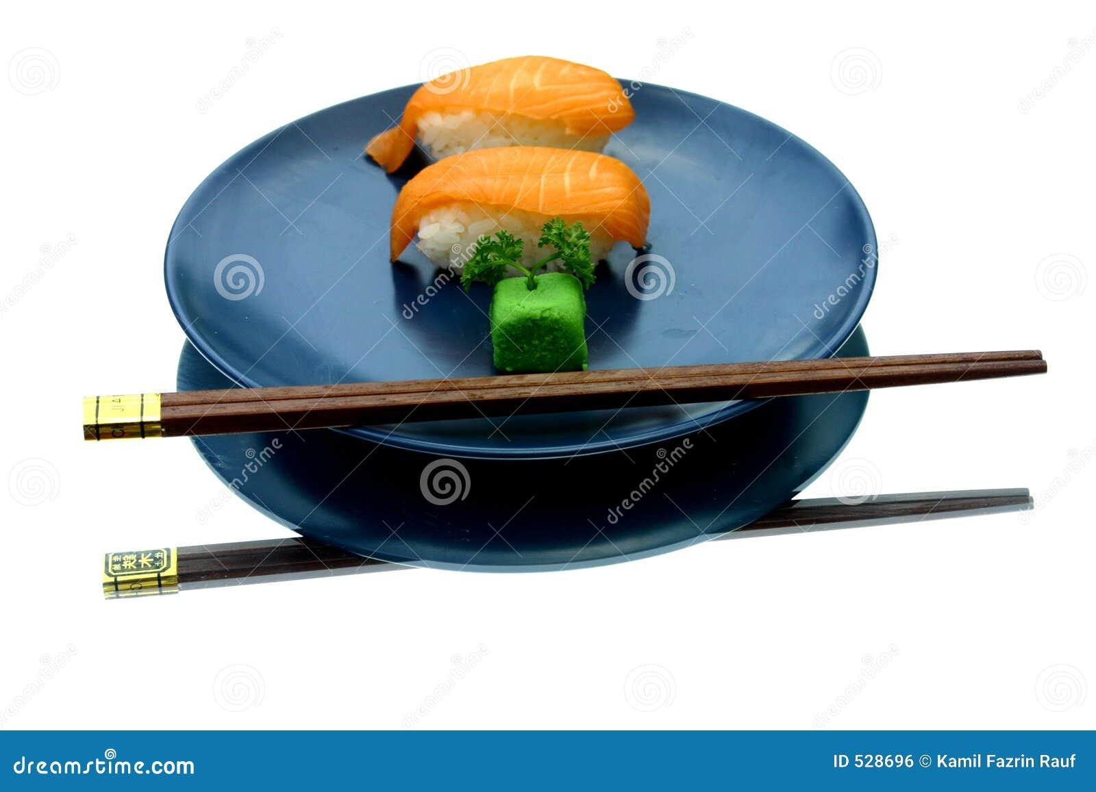 Arte do zen 2