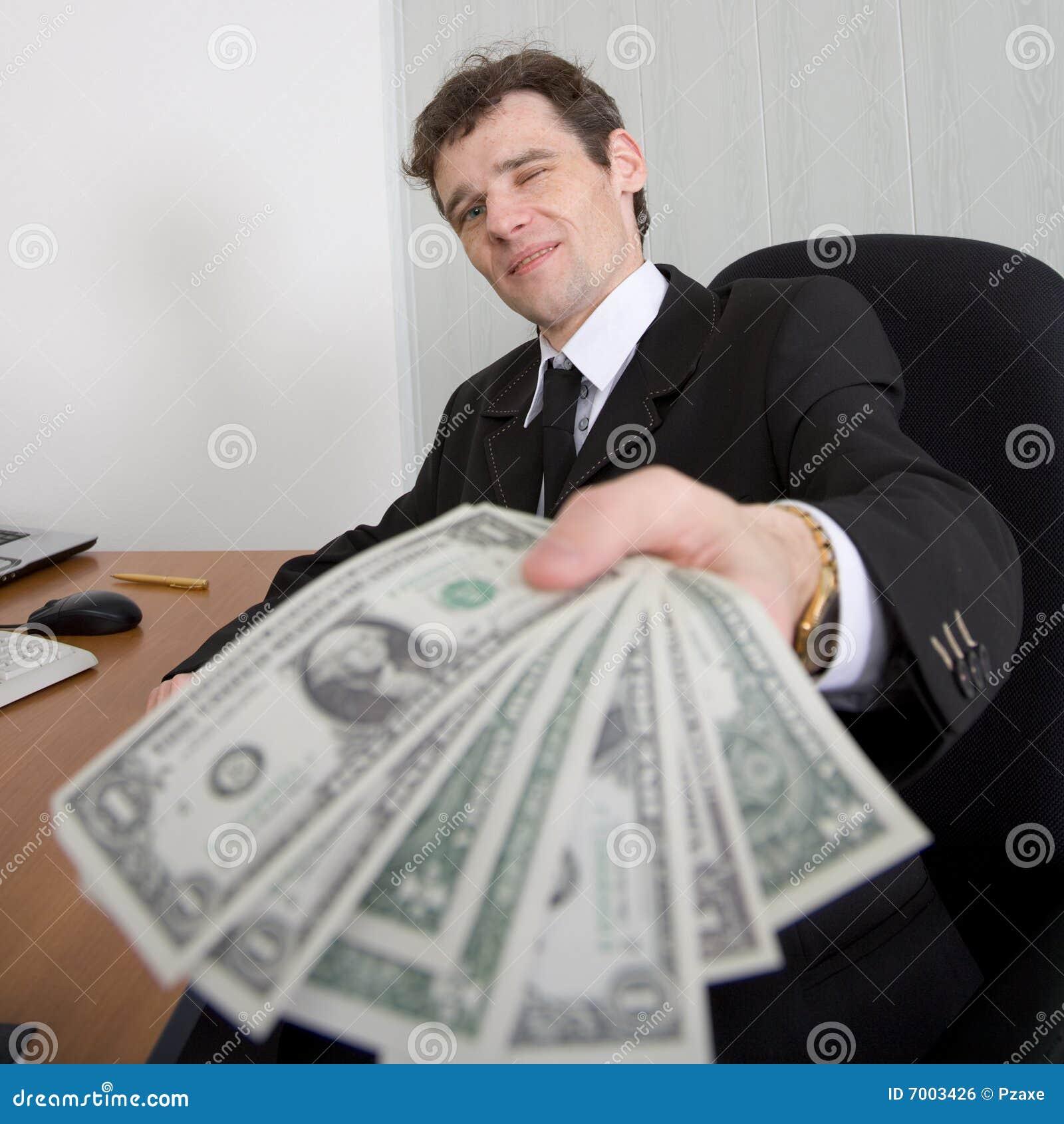 Продают своих девушек за деньги 14 фотография