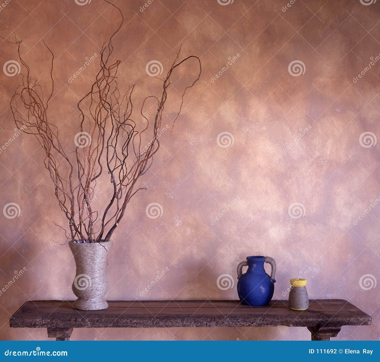 Artful Interior