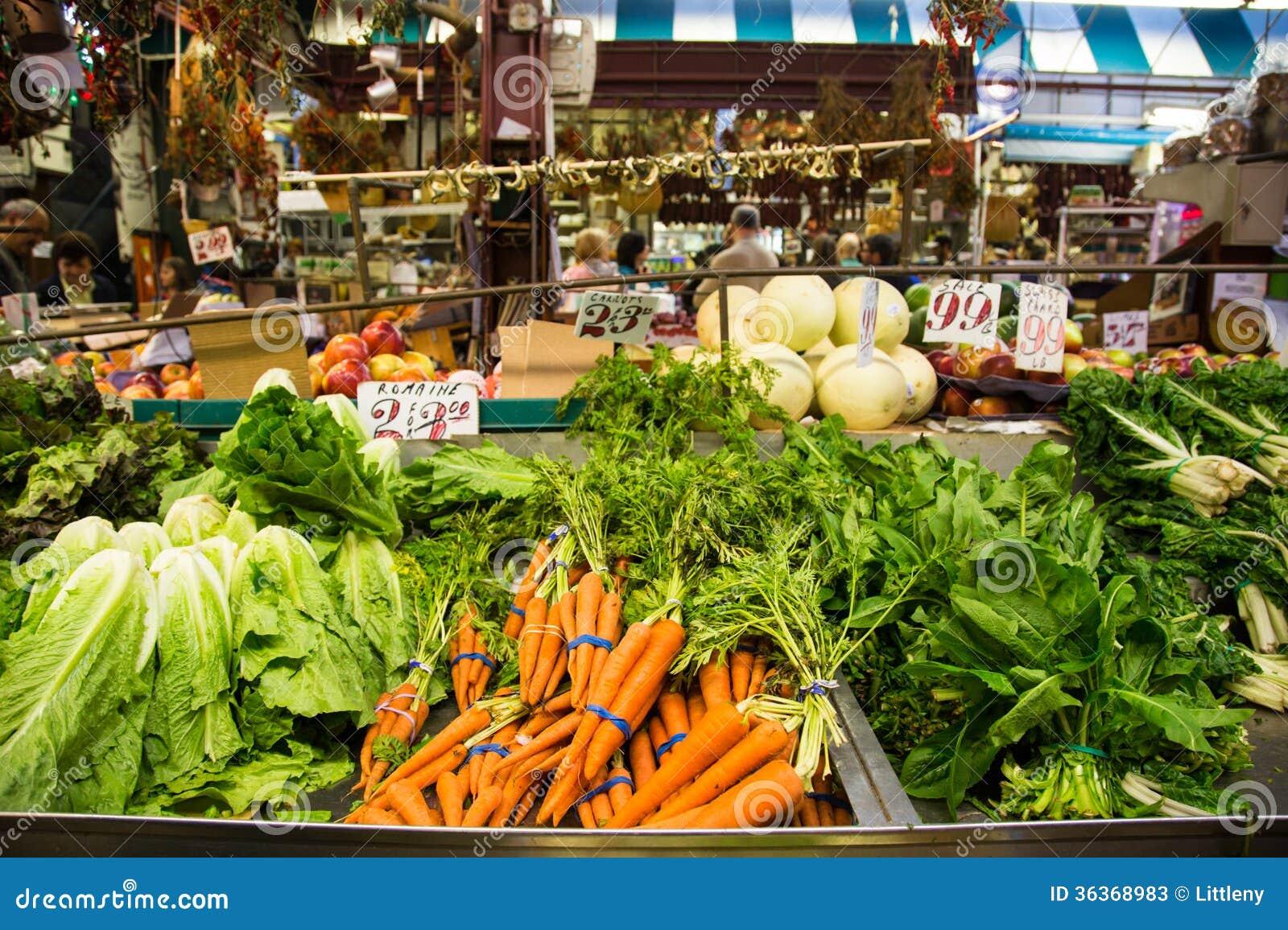 Italian Food Market Bronx
