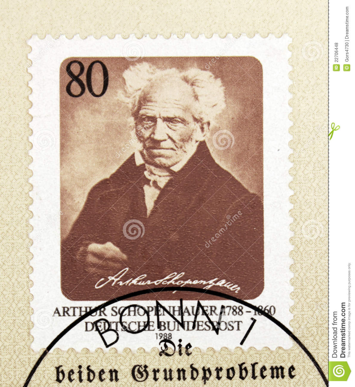 essays and aphorisms schopenhauer summary Essays and aphorisms by arthur schopenhauer hardback brand new for sale on trade me, new zealand's #1 auction and classifieds website satellite sites.