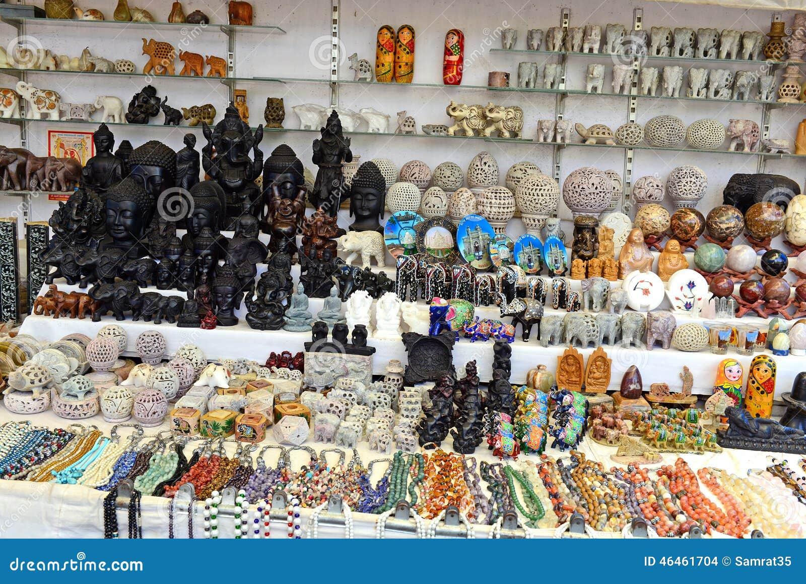 article d 39 artisanat photo stock image du affaires