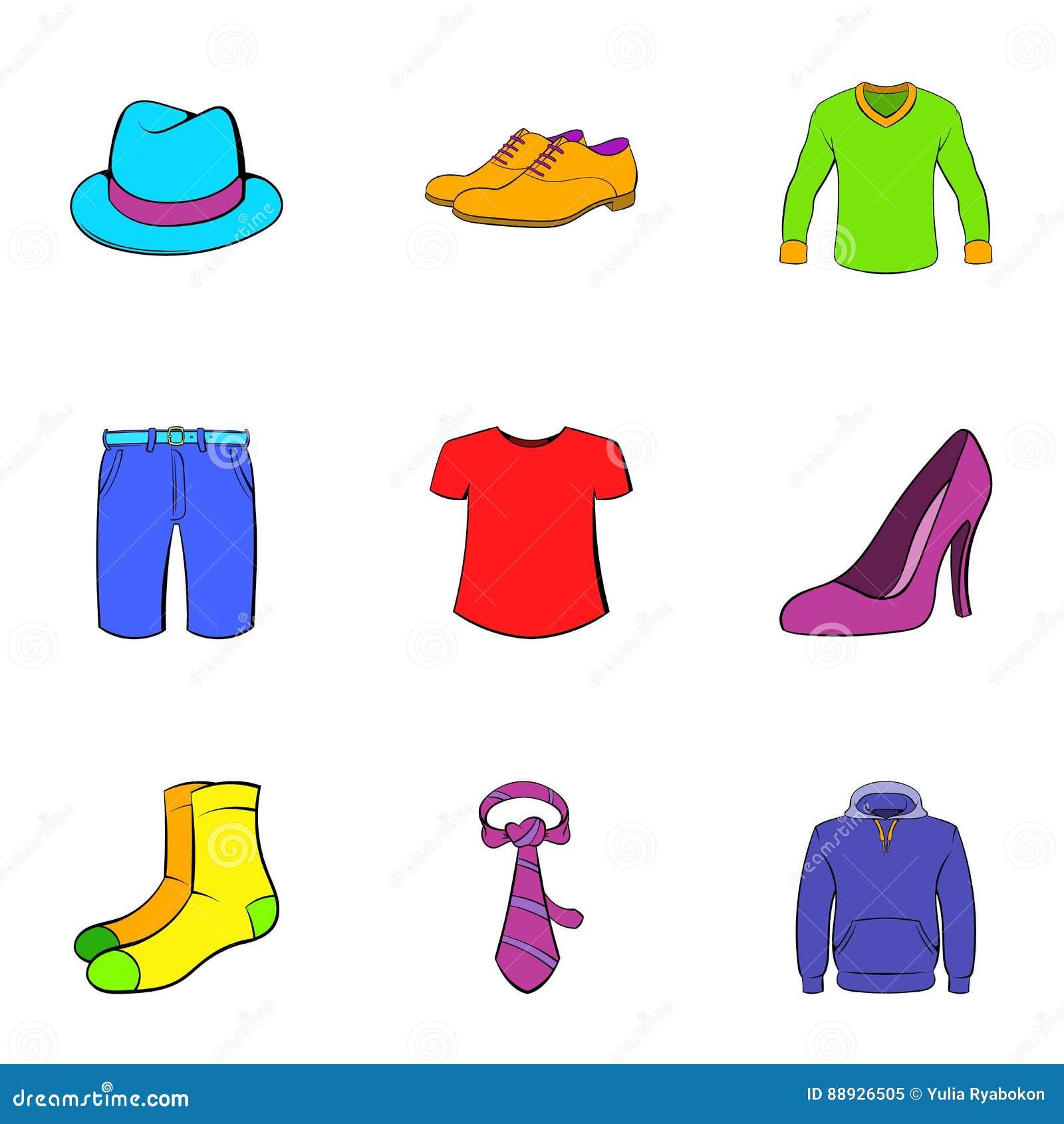 Fashion Cloth For Children