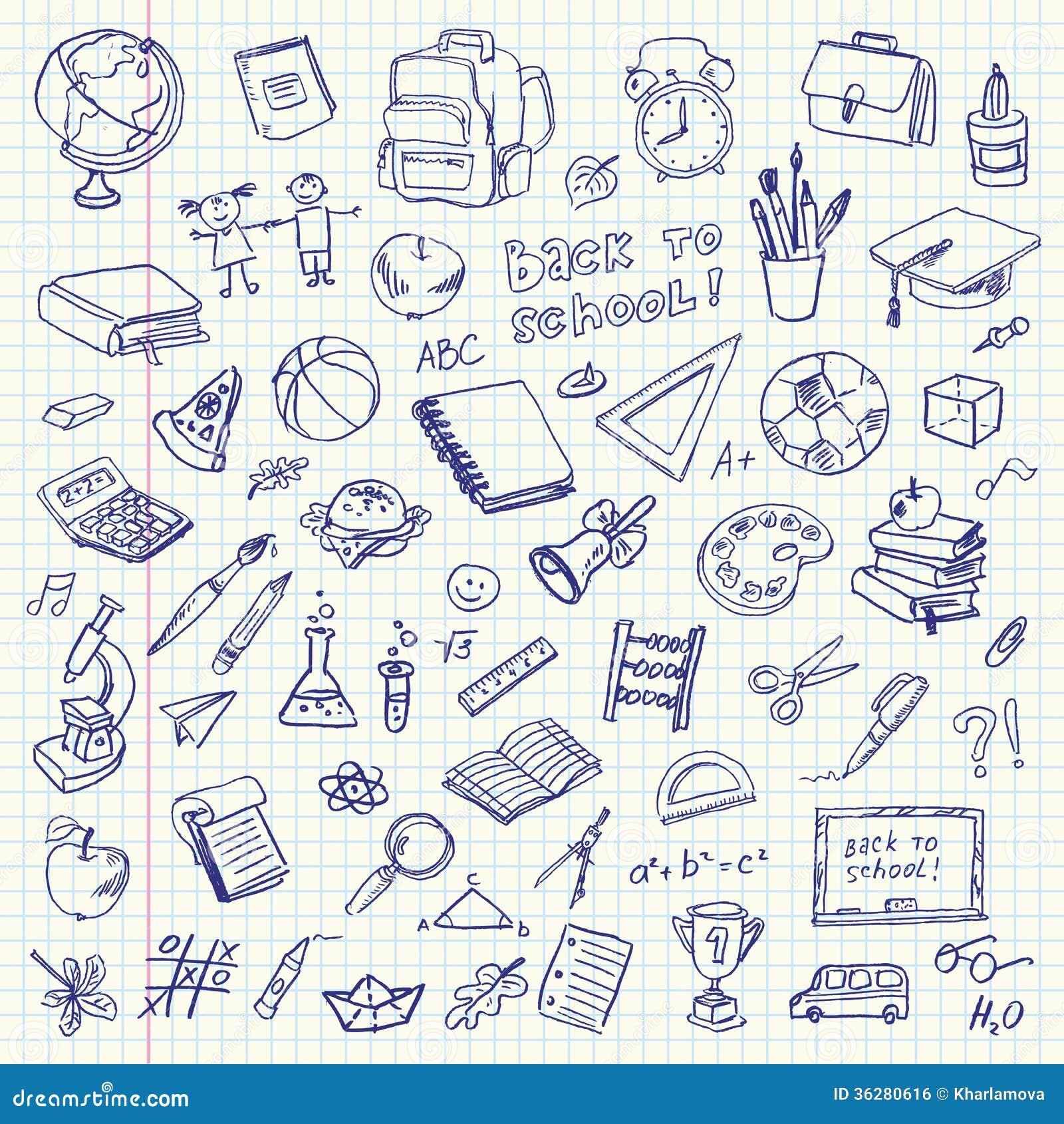 Articles d 39 cole de dessin de dessin main lev e de for Ecole de dessin bayonne