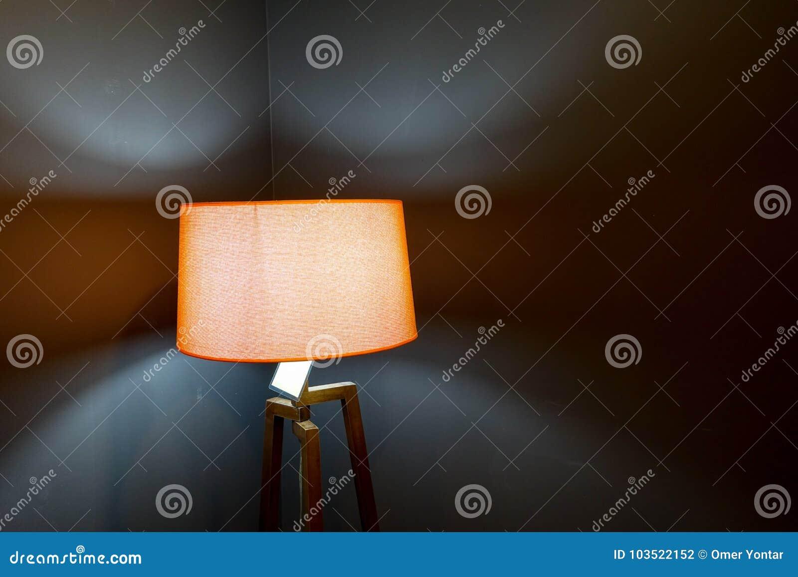 Articles de décoration de maison et de bureau, concept
