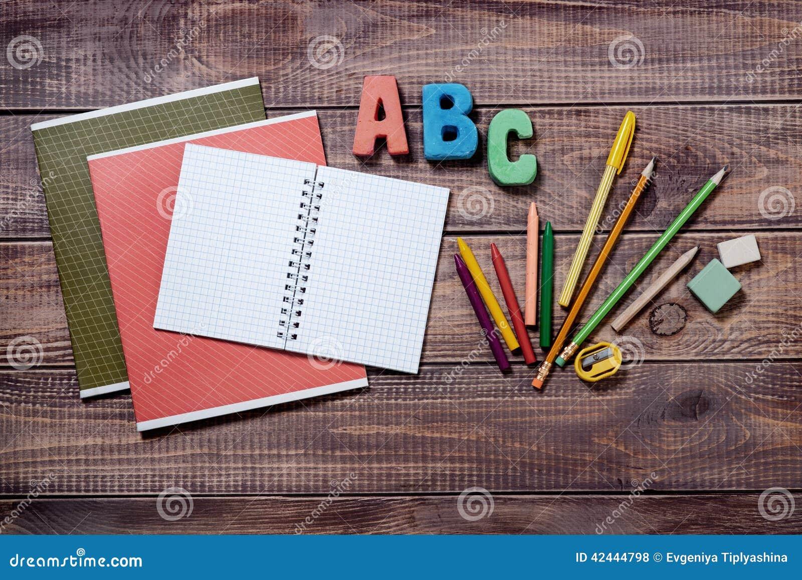 Articles pour la créativité des enfants
