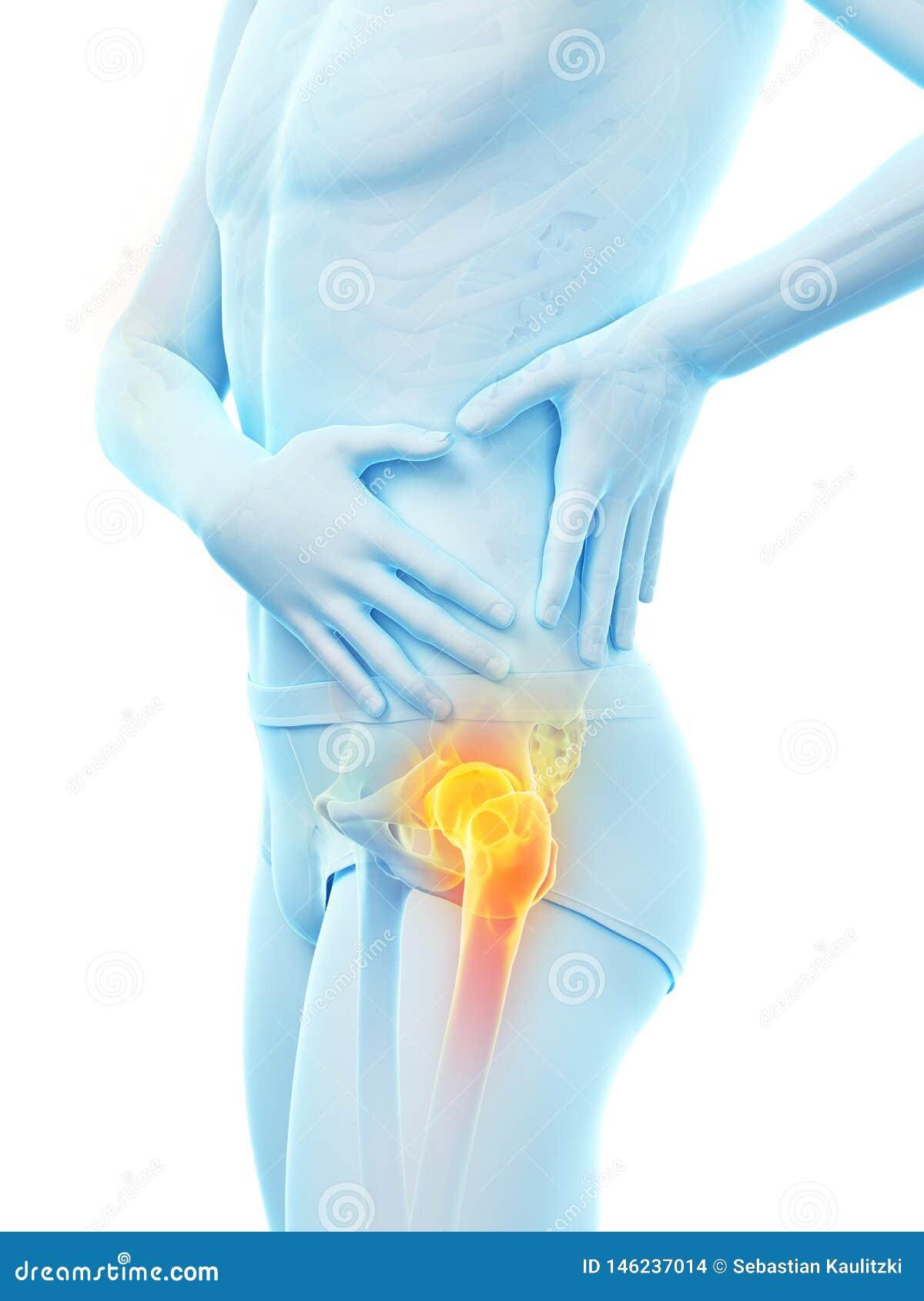 Essentials di ortopedia e traumatologia