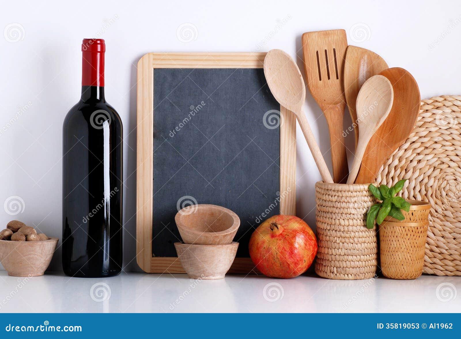 Schemi inserti per tende a uncinetto - Lavagna da cucina ...