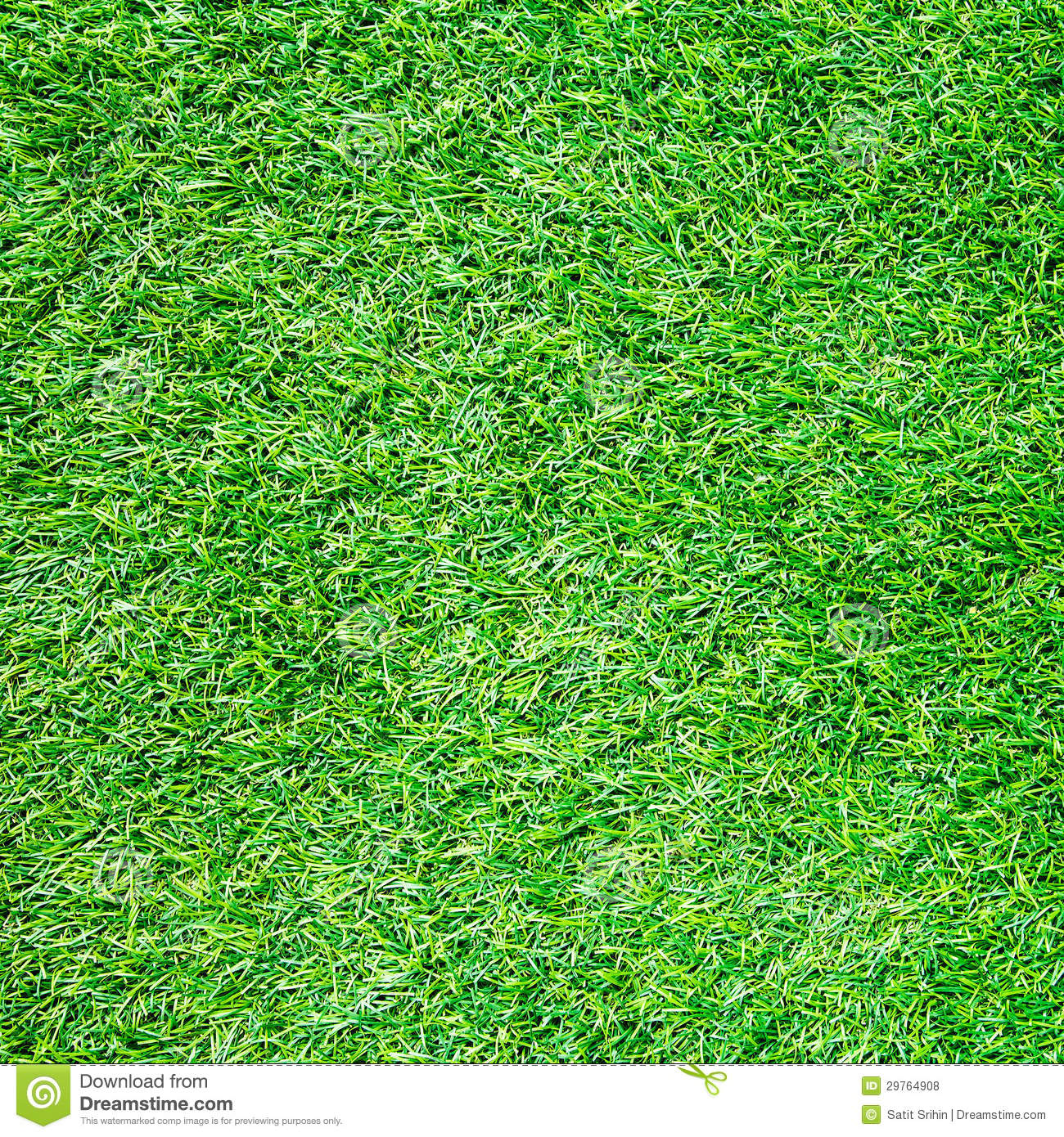 Artificial Grass Field Top View Texture Royalty Free Stock ...