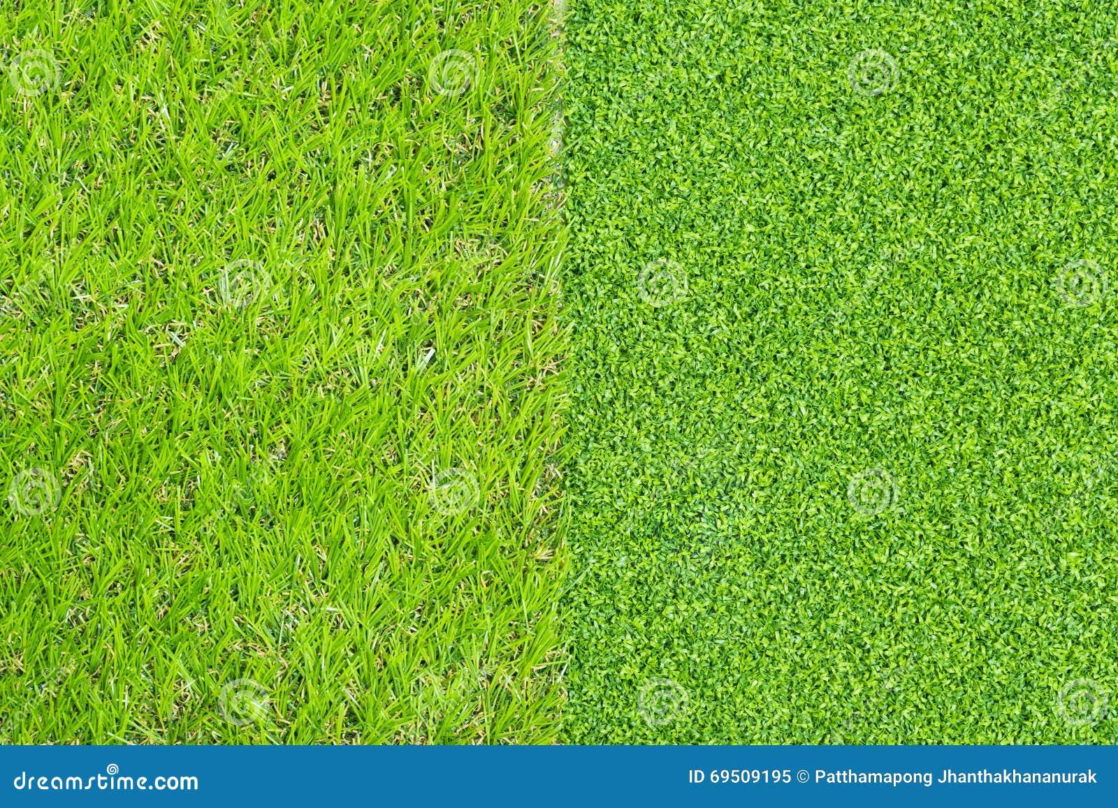 artificial grass texture. Artificial Grass Texture. Meadow, Line. Texture