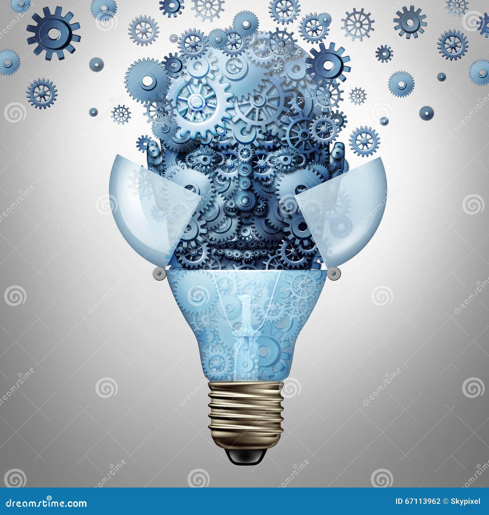 Artificial Intelligence Ideas