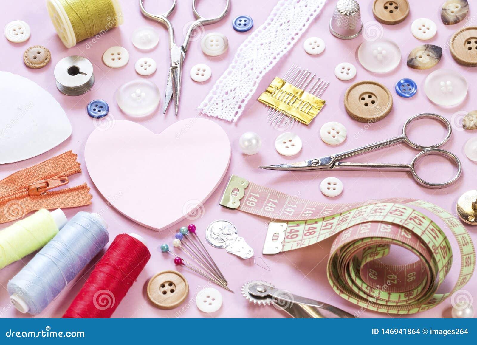 Artigos Sewing