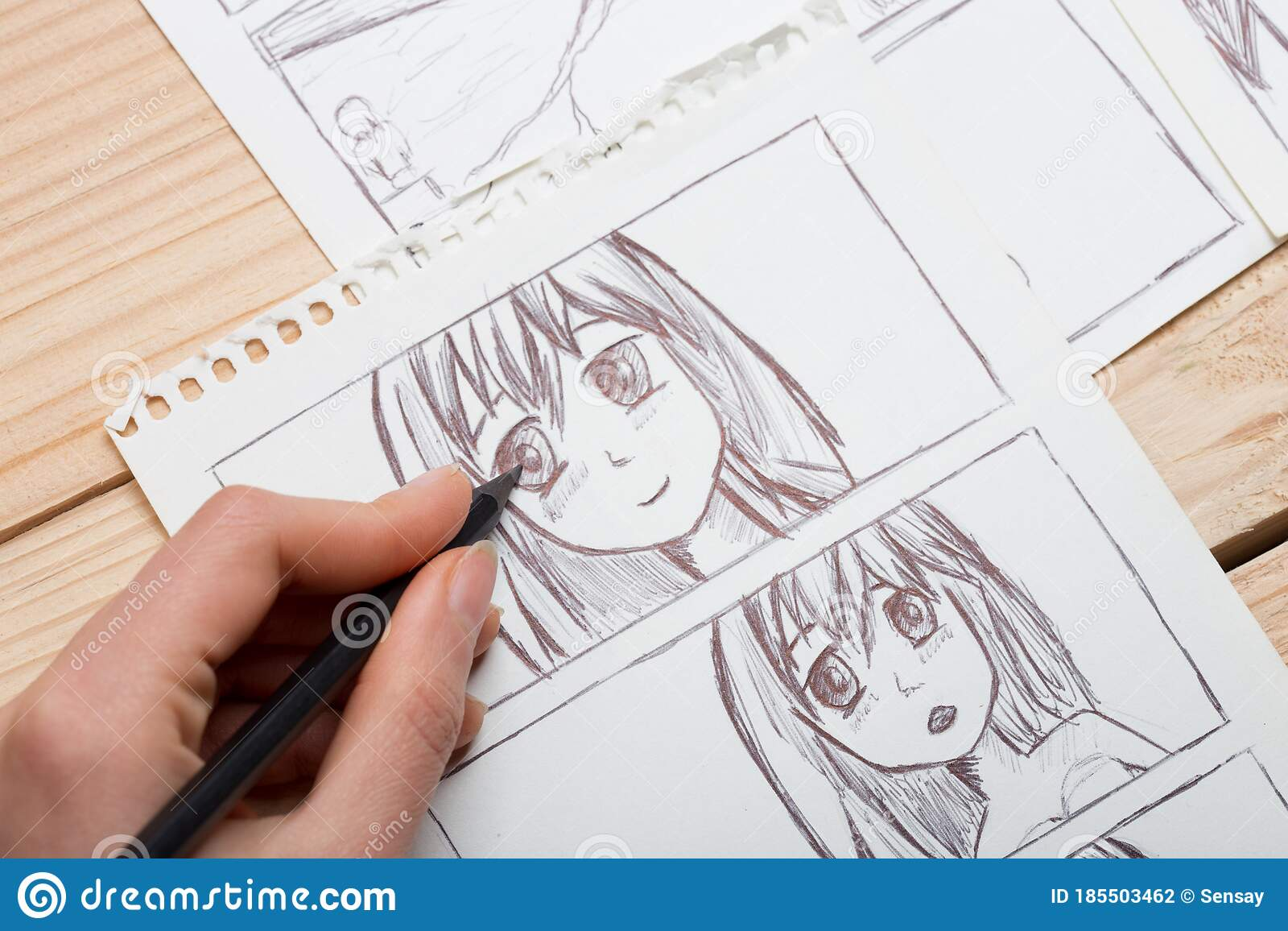 20 795 anime photos free royalty free stock photos from dreamstime
