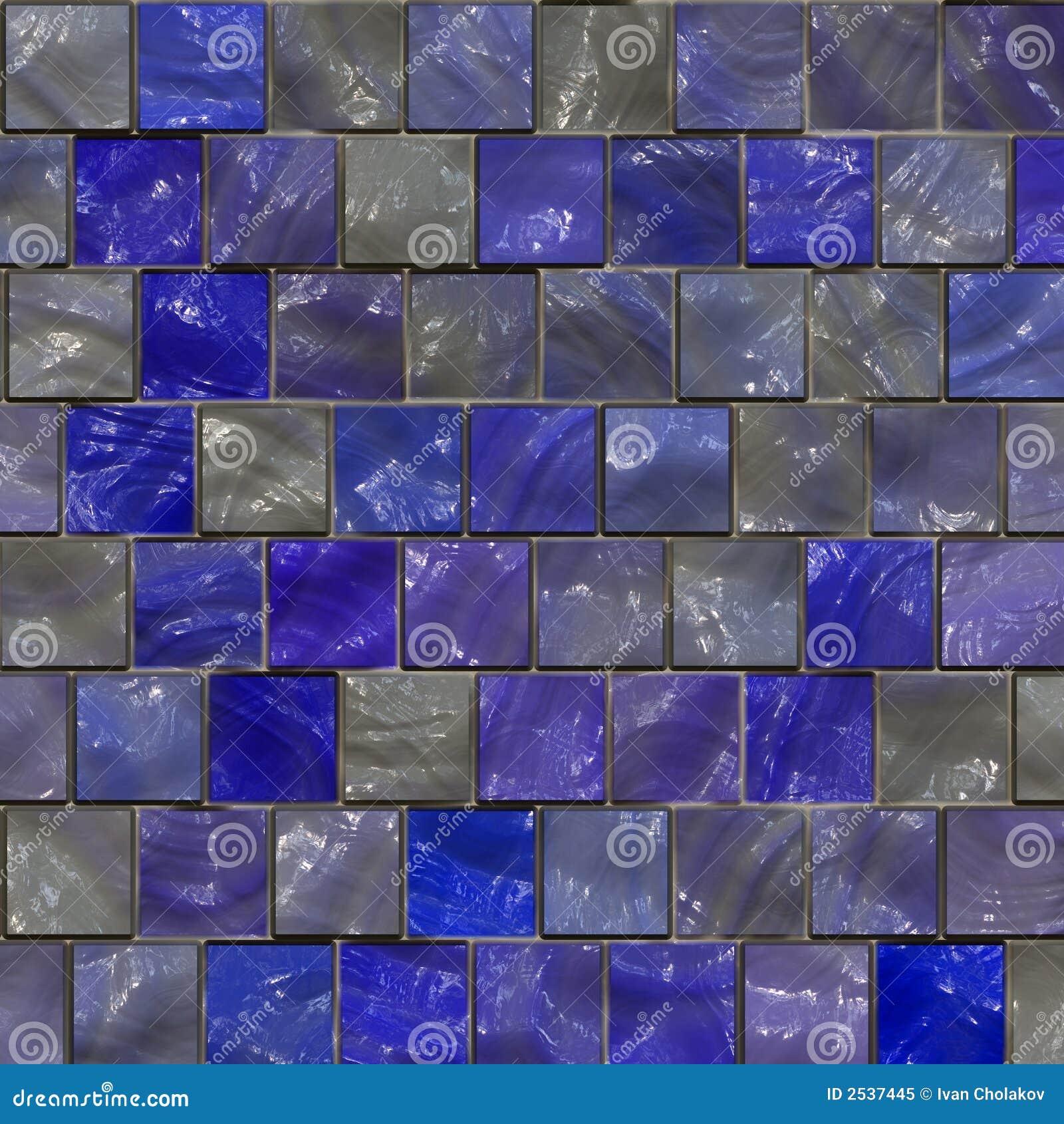 Artistic ceramic tile stock illustration illustration of artistic ceramic tile dailygadgetfo Gallery