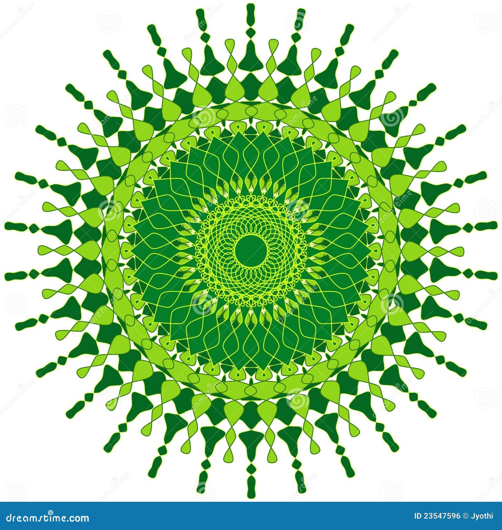 Artistic Mandala Royalty Free Stock Image Image 23547596