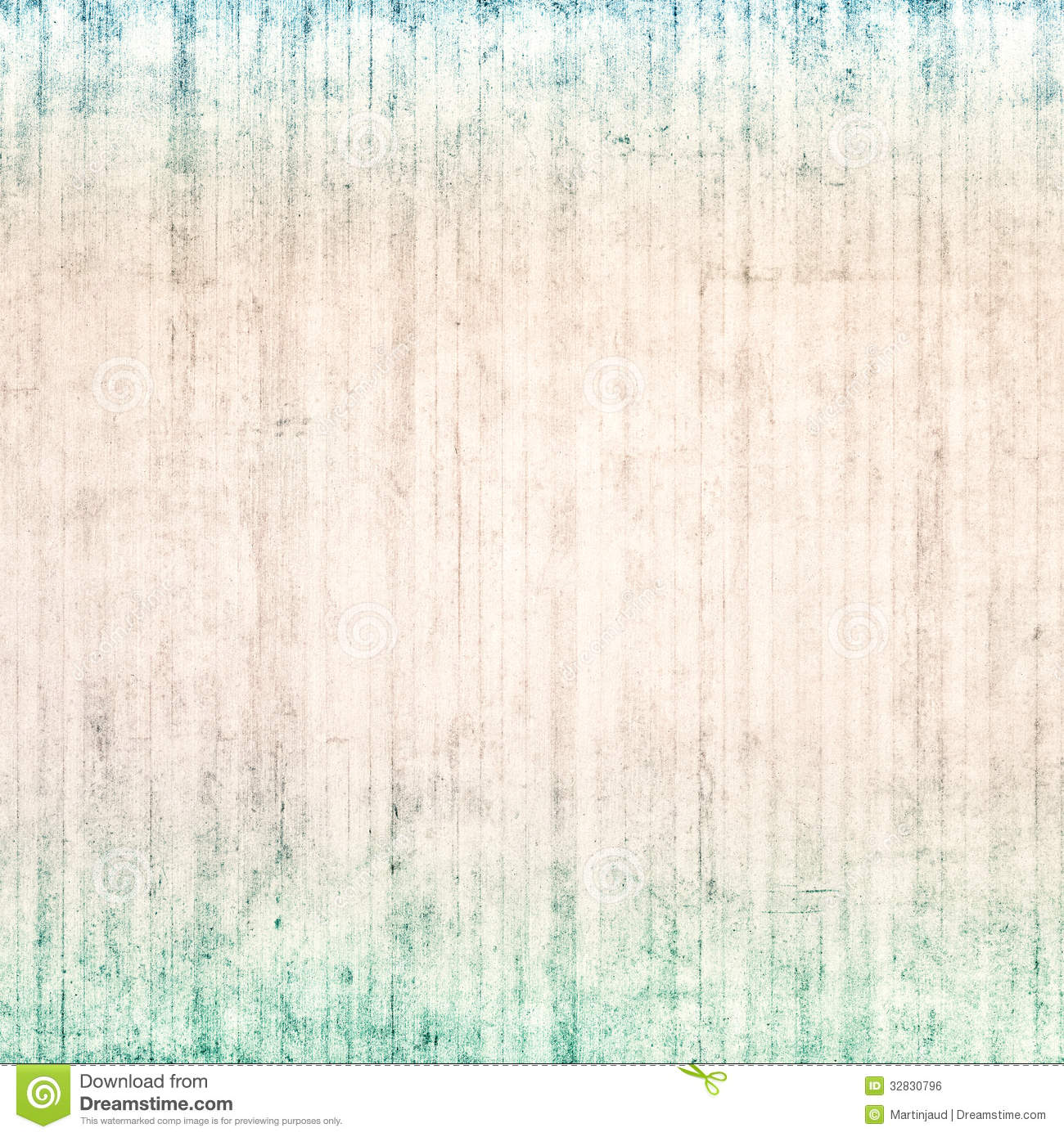 artistic paper background texture with stripe royalty free