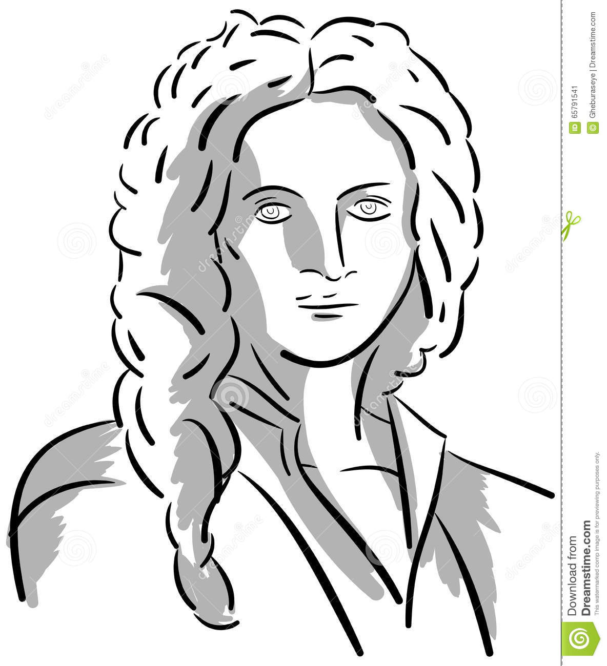 vivaldi coloring pages - photo#18