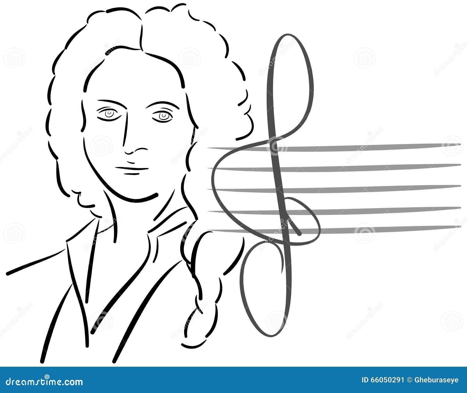 Image Result For Royalty Free Music Vivaldi