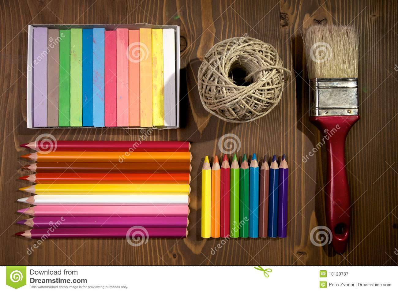 Arts And Crafts Stock Image Image Of Paintbrush. Gray And Brown Living Room Ideas. Traditional Living Rooms. Live Chat Room Number. Living Room Wooden Furniture Photos. Pictures Of White Living Rooms. Furniture Design For Living Room. Cosy Living Room Designs. Furniture Living Room Sets Cheap