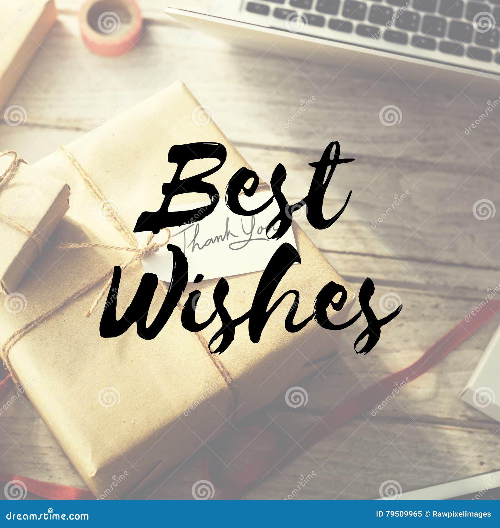Congratulations Gift Box, Perfect Present, Prize Award ...