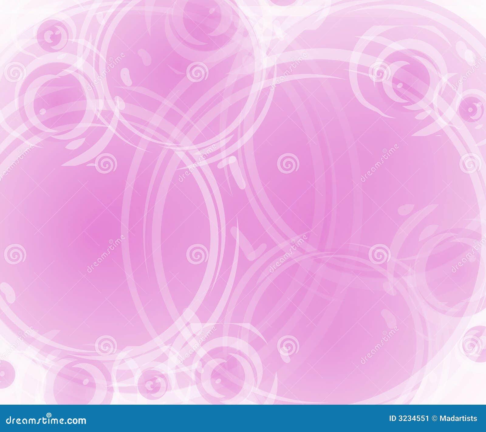 Artsy背景不透明的粉红色