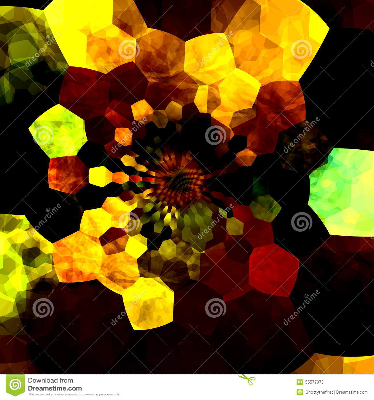 1c5ea238dd7fa Artsy background design illustration. Art composition colors shapes many  different sizes. Creative abstract wallpaper screen.
