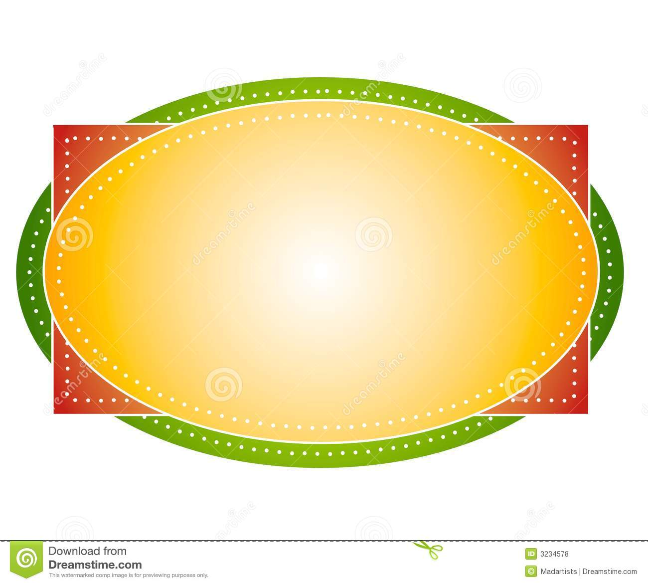 Popular Oval. Free Oval Shadow Postcard Frame Photo Frame Photoshop With  HG19