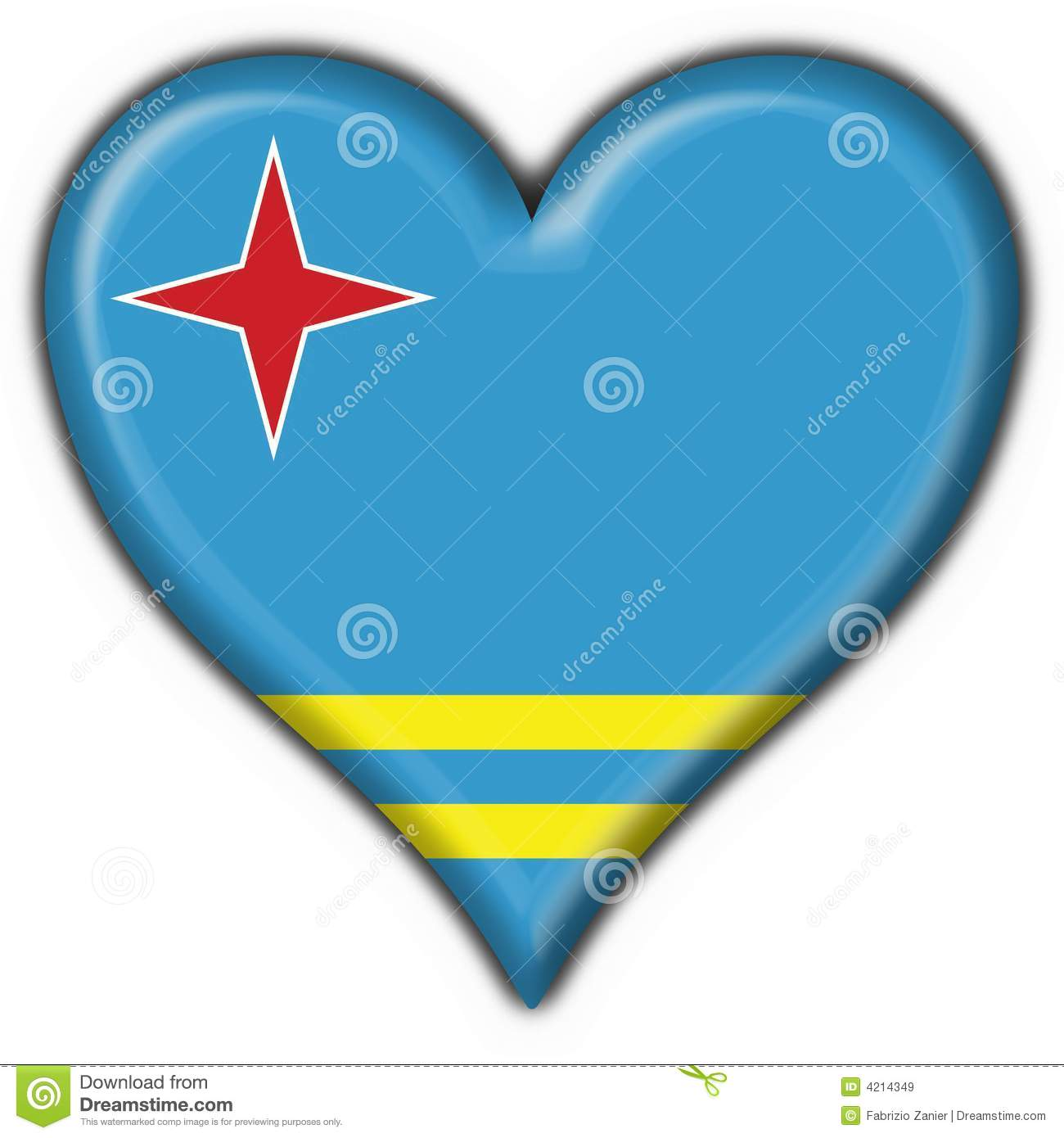 printable map of central america with Royalty Free Stock Images Aruba Button Flag Heart Shape Image4214349 on 197384396142079907 likewise Honduras moreover Cuba Map besides Belize together with Grenada Flag Colouring Page.