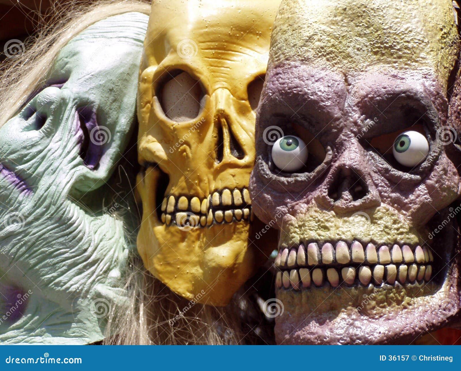 Download Asústese - muy asustado imagen de archivo. Imagen de mutilación - 36157