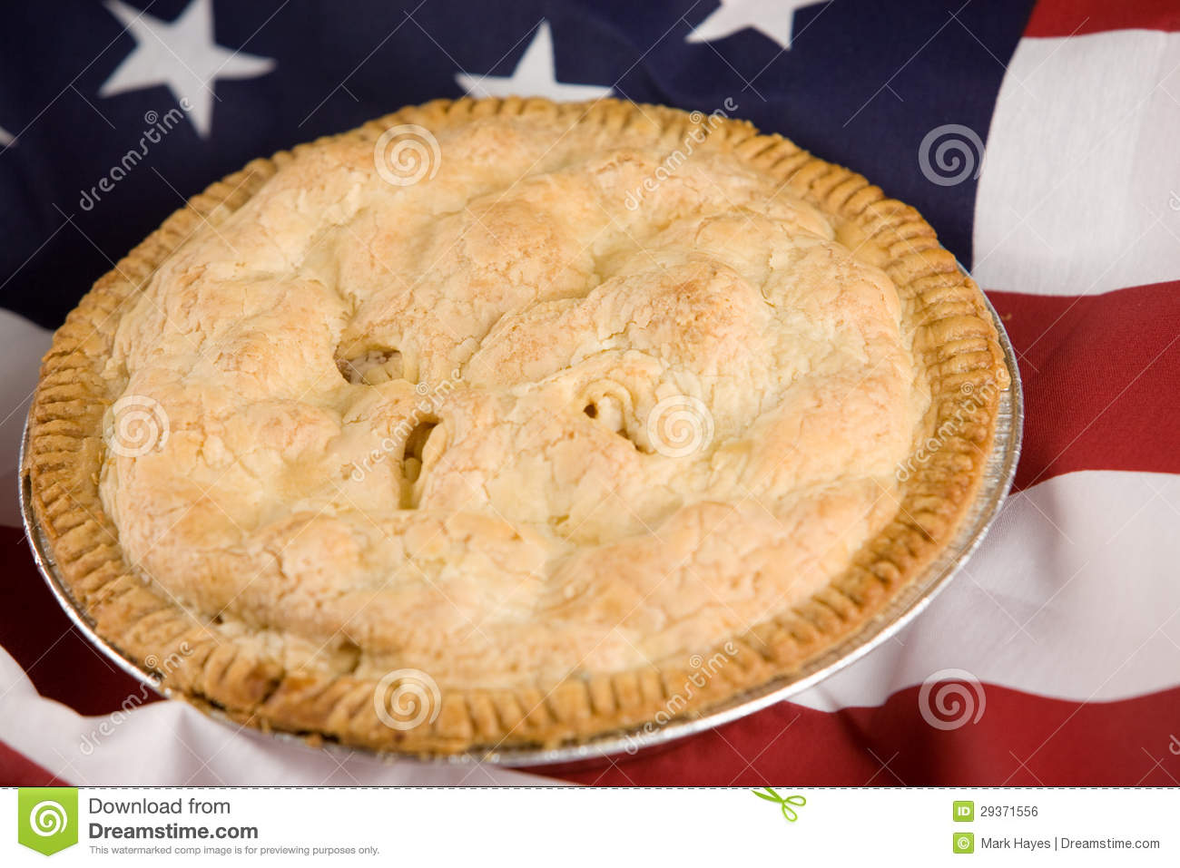 as american as apple pie essay How to bake an apple pie from scratch though a store-bought apple pie can  give you some of the sweet, rich flavor you're craving, nothing beats an apple pie .
