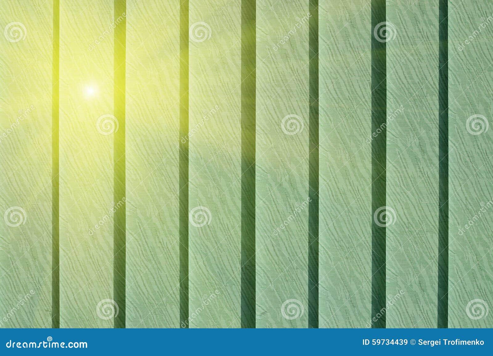 As cortinas protegem do sol foto de stock imagem 59734439 - Cortinas para el sol ...