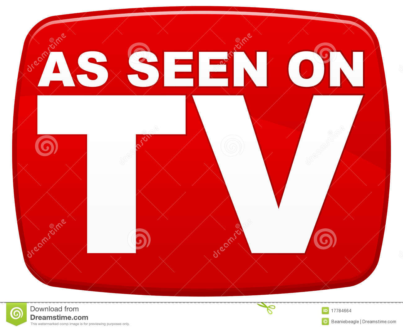 watch any movie - any tv show, on demand - plus - most live cable networks, including news & sports, and so much more! watch the short video below, to see how it works!