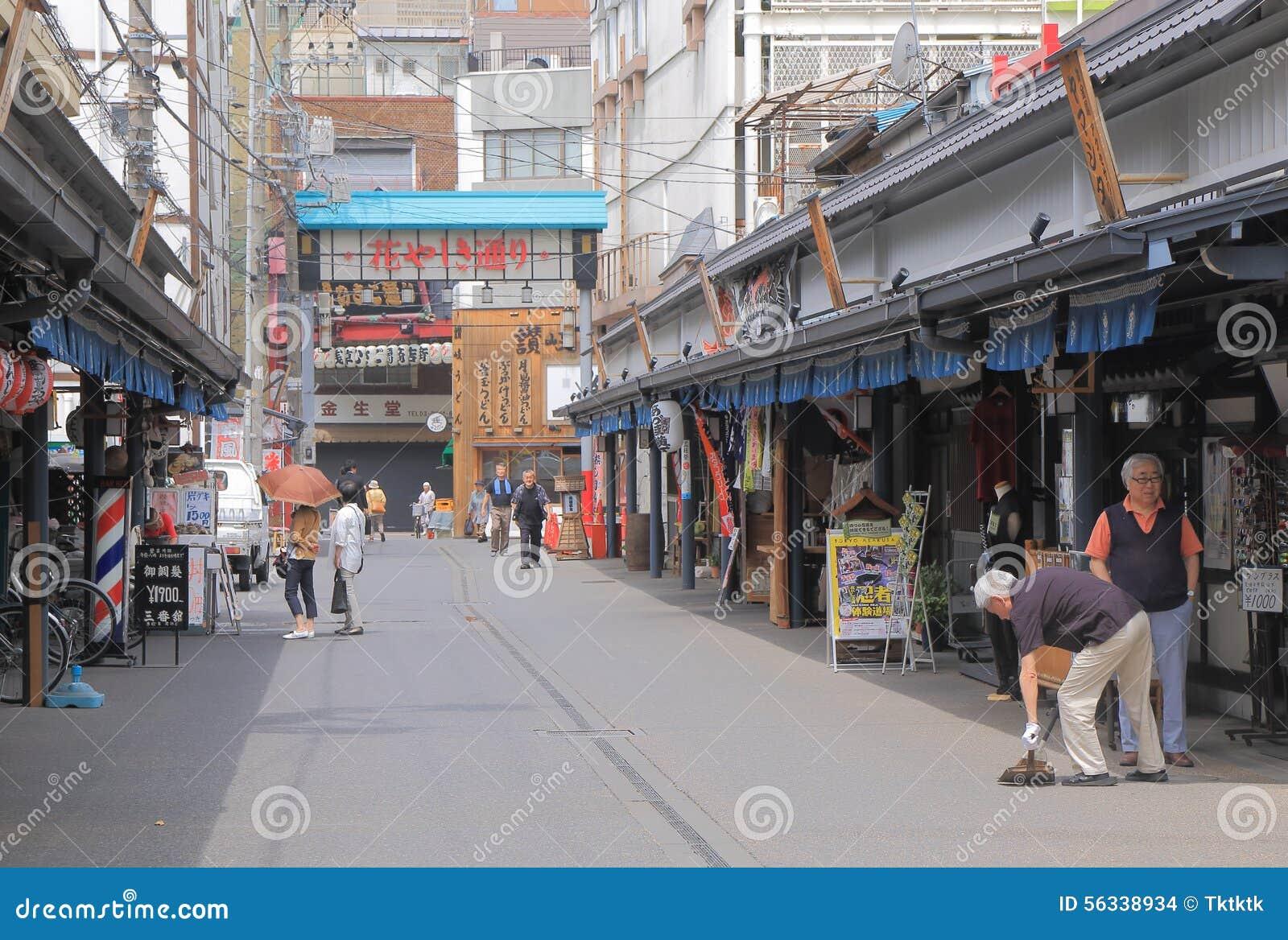 Tokyo forex market times