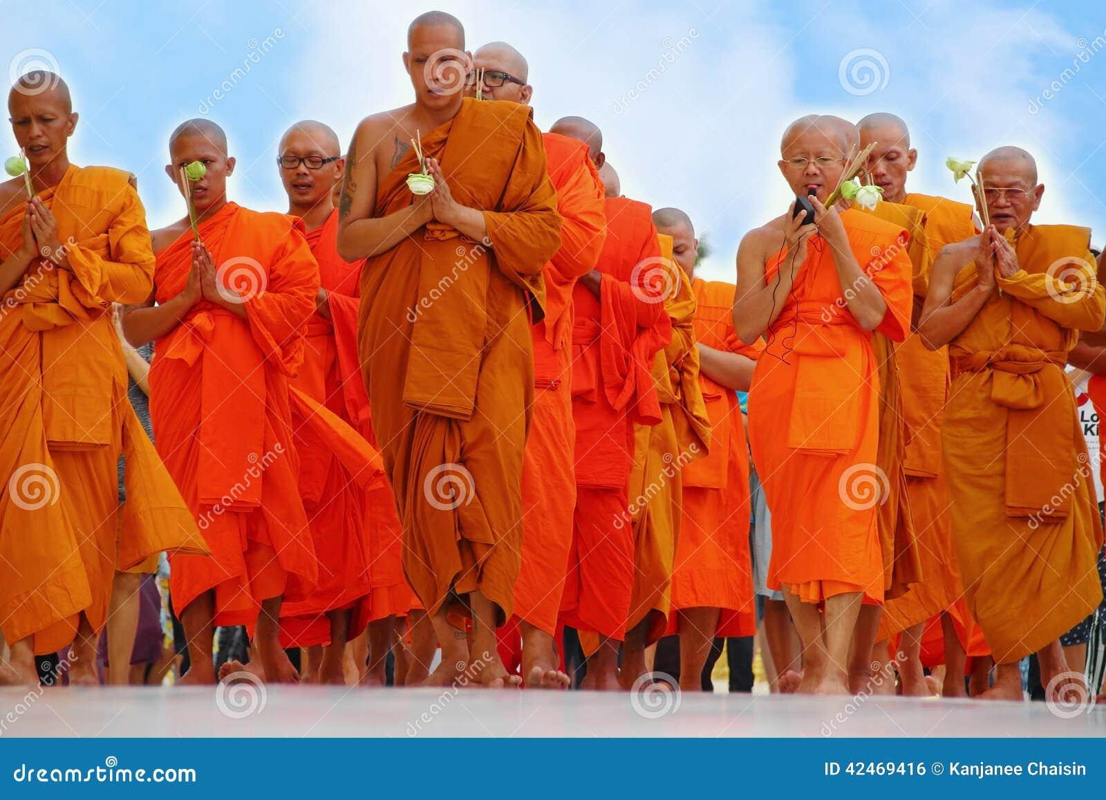 Asalha Puja Tag