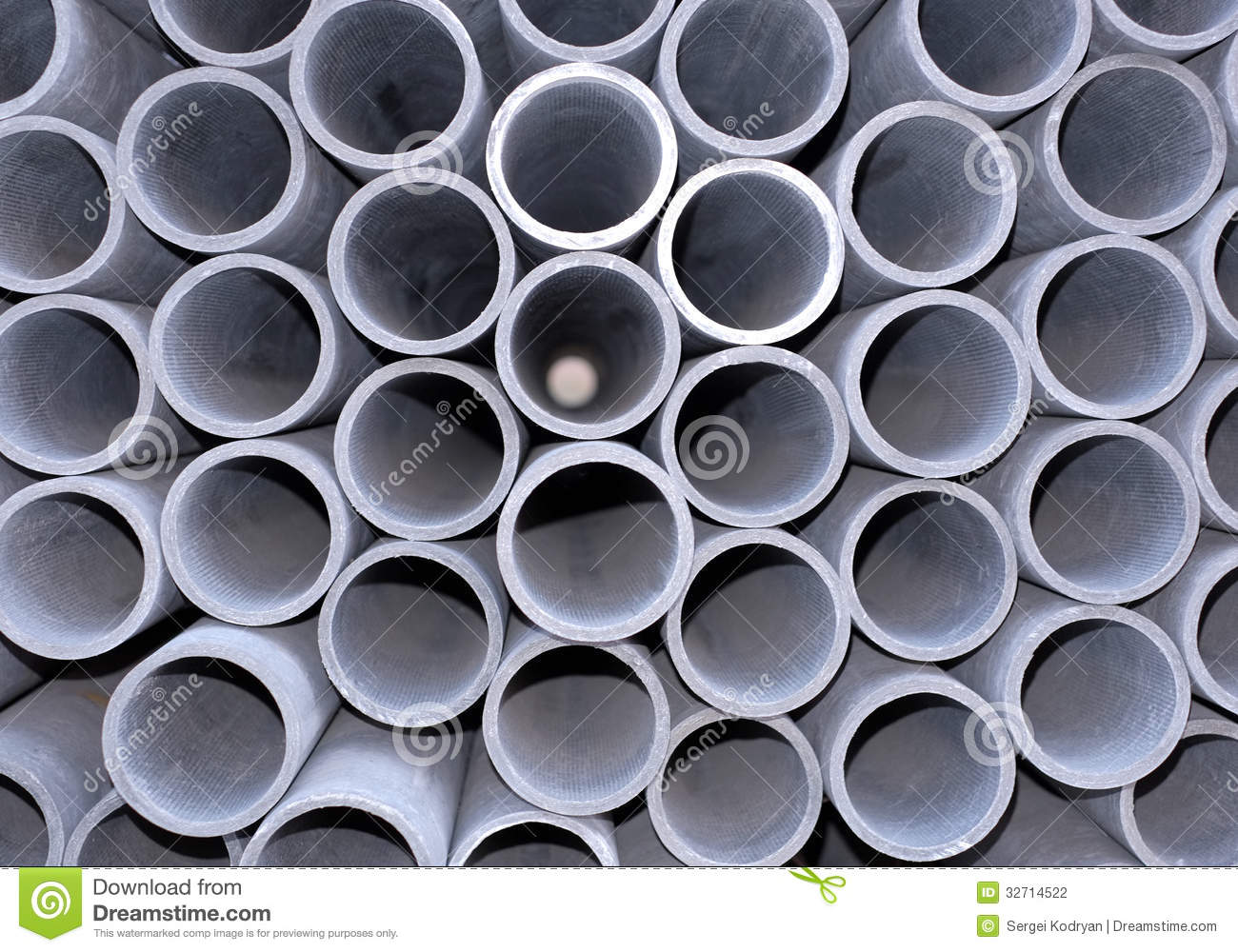 Cement-asbestos pipes: prices and reviews 27