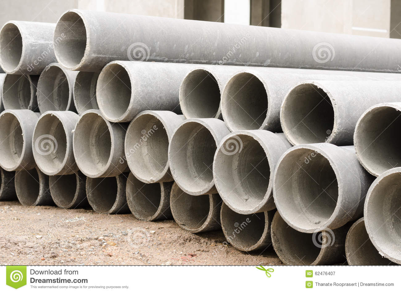 Cement-asbestos pipes: prices and reviews 61