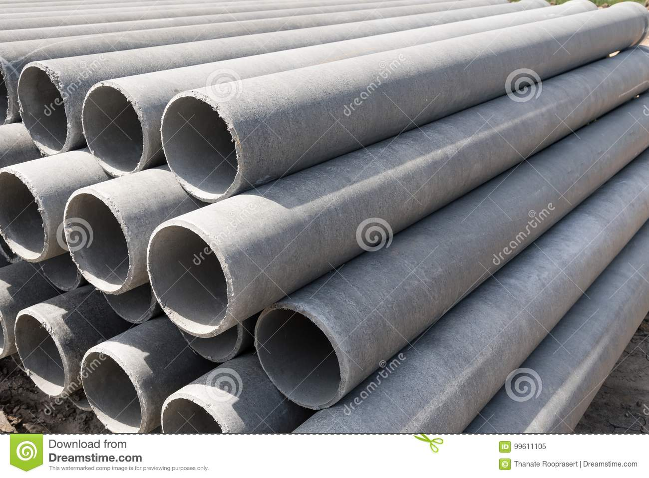 Cement-asbestos pipes: prices and reviews 1