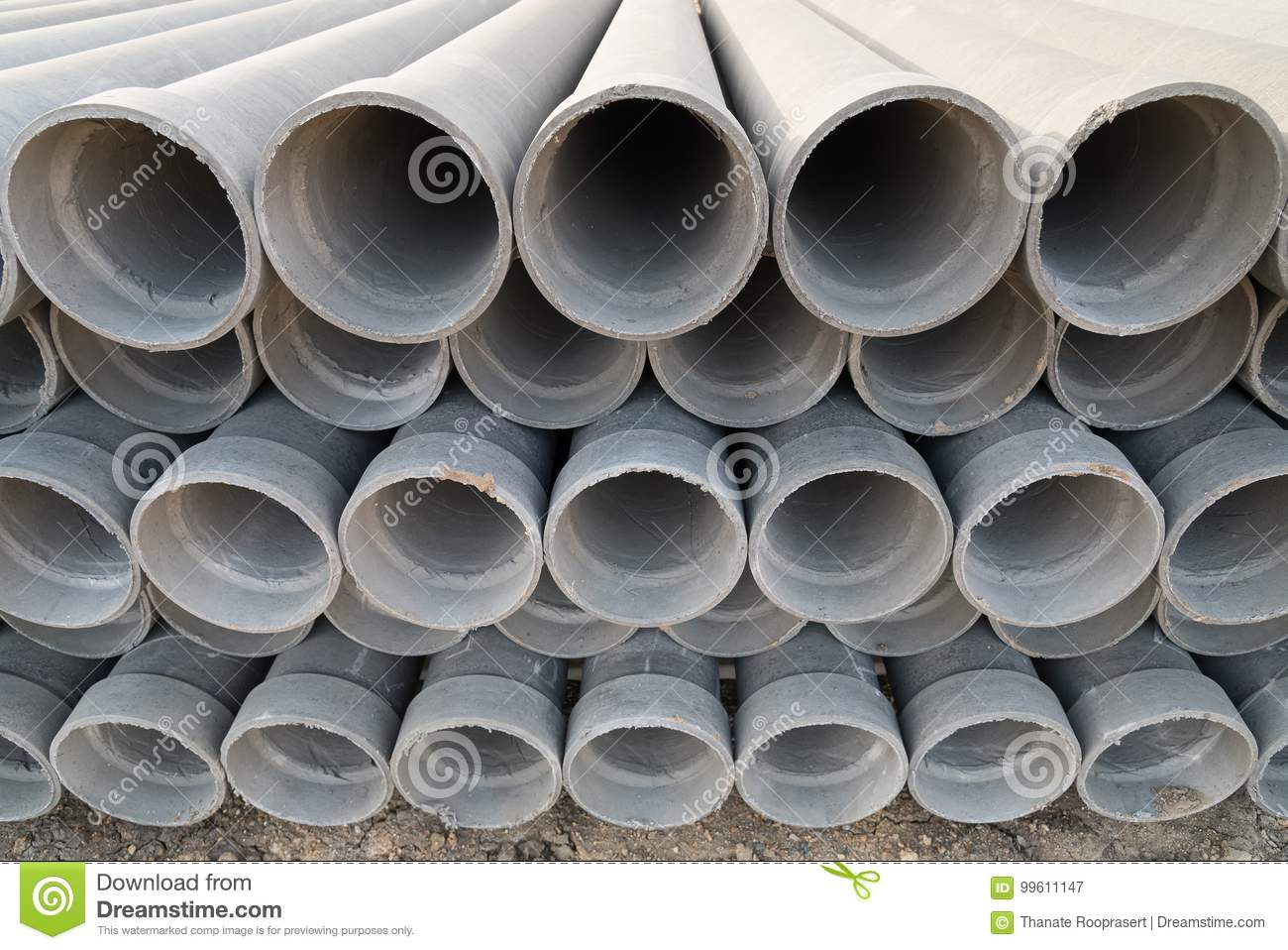 Cement-asbestos pipes: prices and reviews 12