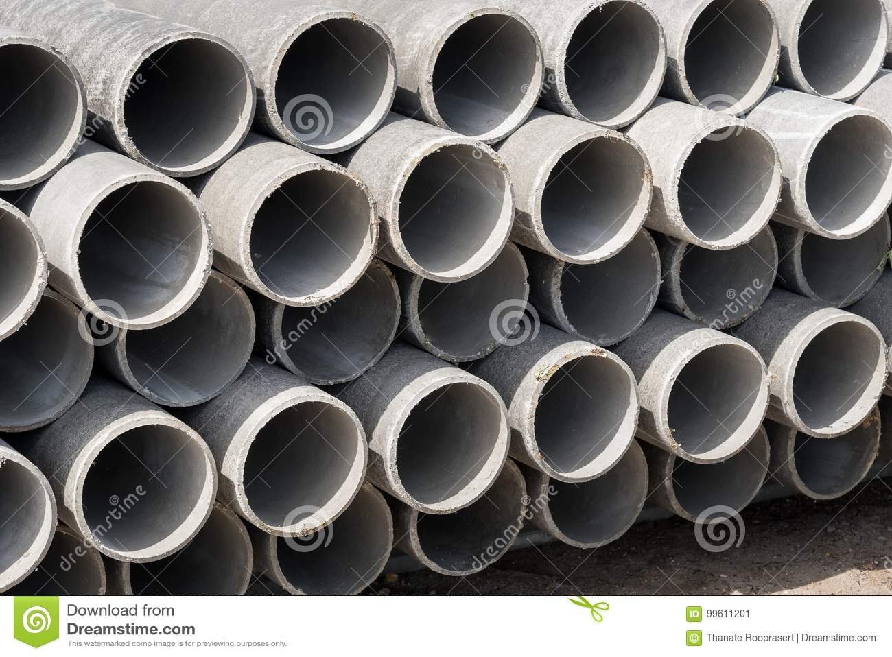 Cement-asbestos pipes: prices and reviews 40