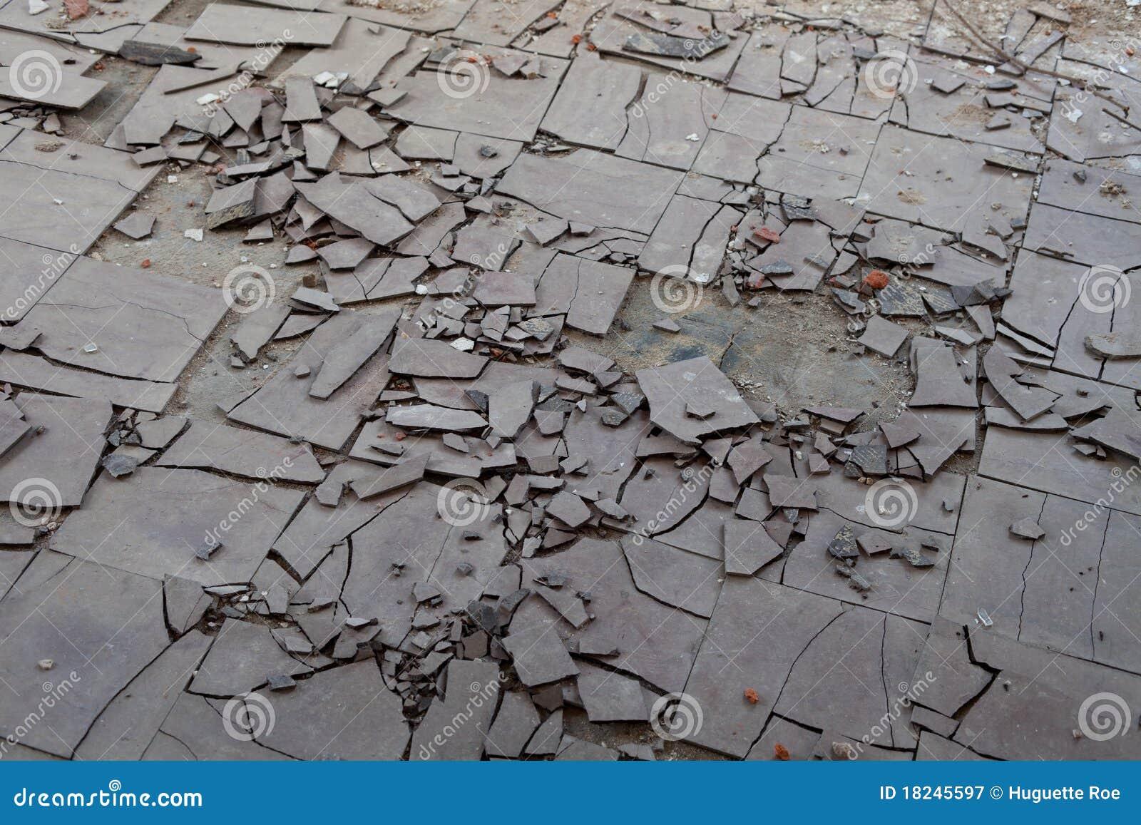 Asbestos floor tiles stock image image of asbestosis 18245597 asbestos floor tiles dailygadgetfo Images