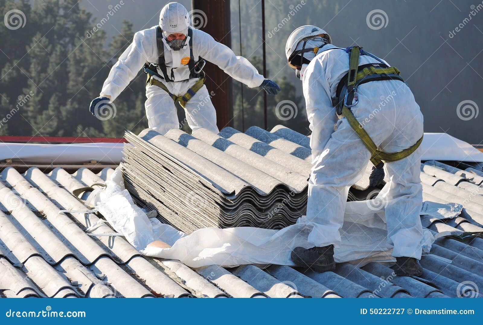 Asbestos-103