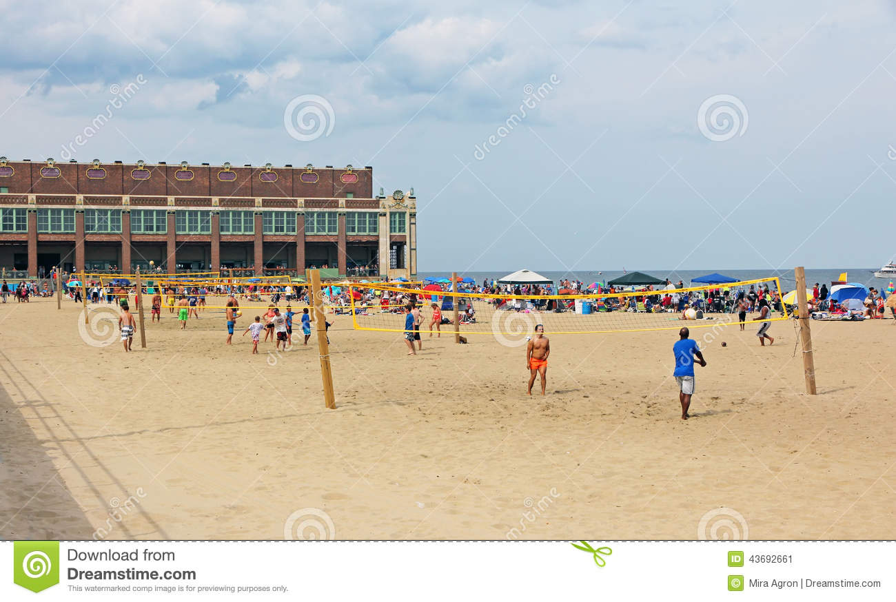 asbury park divorced singles Beach haven is the only town in lbi with an amusement park and a water park,  perfect for singles,  weekend getaways down the nj shore.