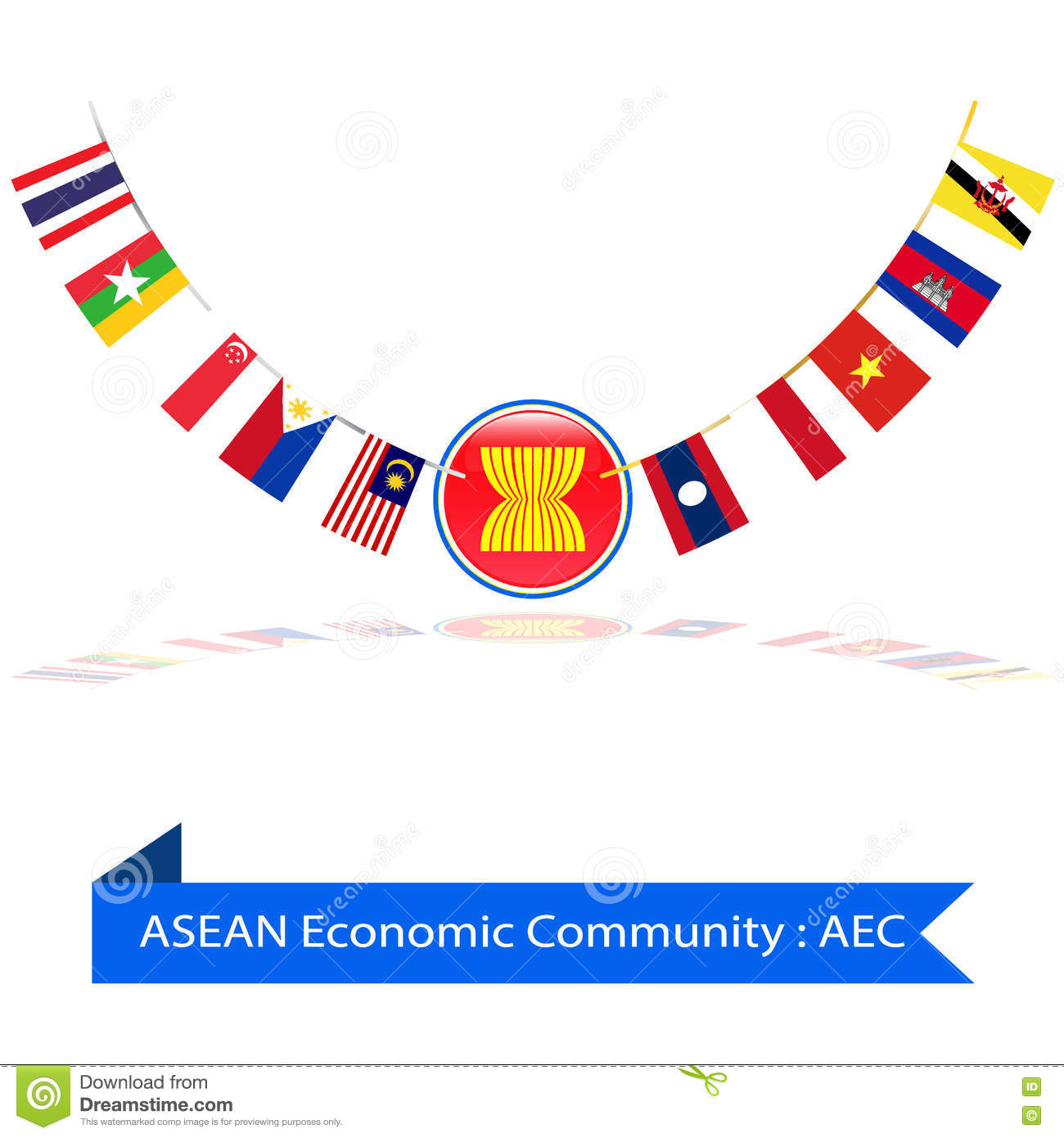 The ASEAN Economic Community: what you need to know
