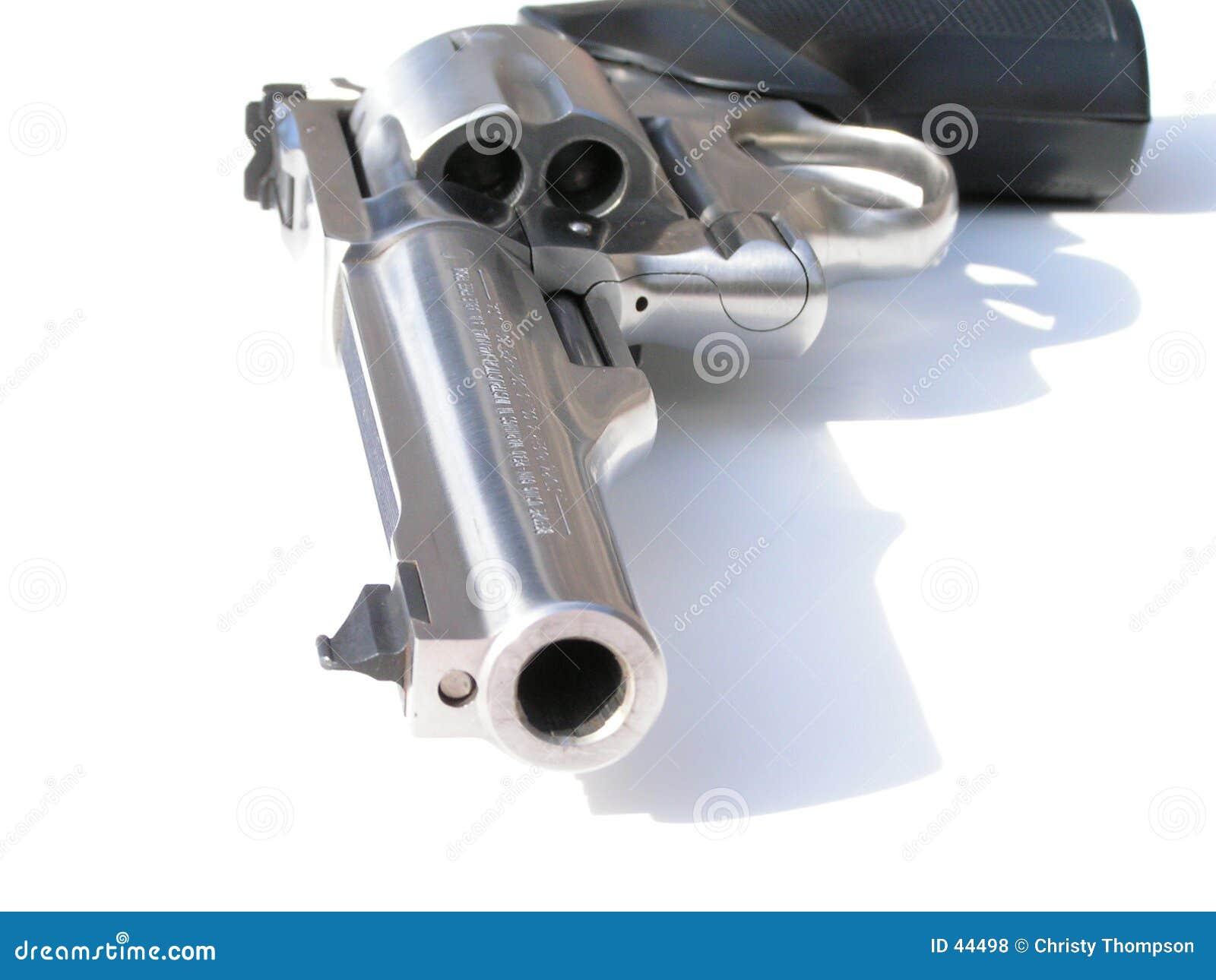 Download Asesino blooded frío foto de archivo. Imagen de arma, cubiertas - 44498