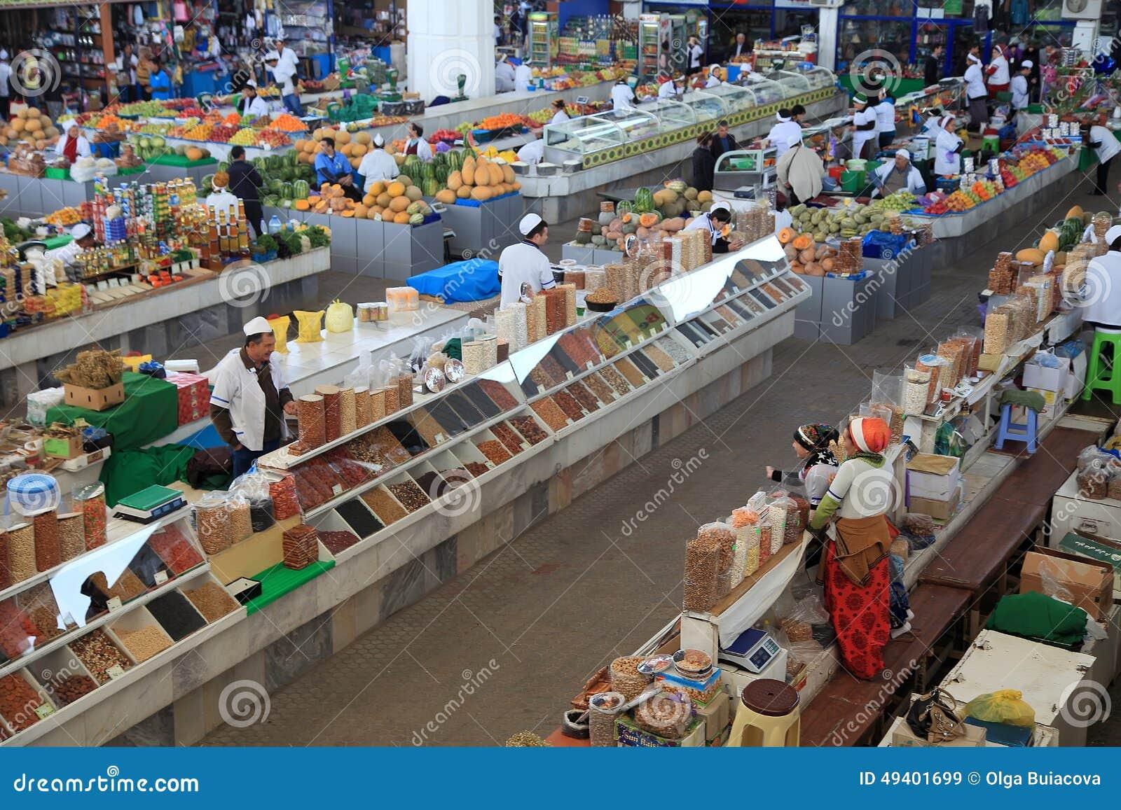 Download Ashgabad, Turkmenistan - 10. Oktober 2014 Quadratische Zusammensetzung Redaktionelles Stockbild - Bild von asiatisch, option: 49401699