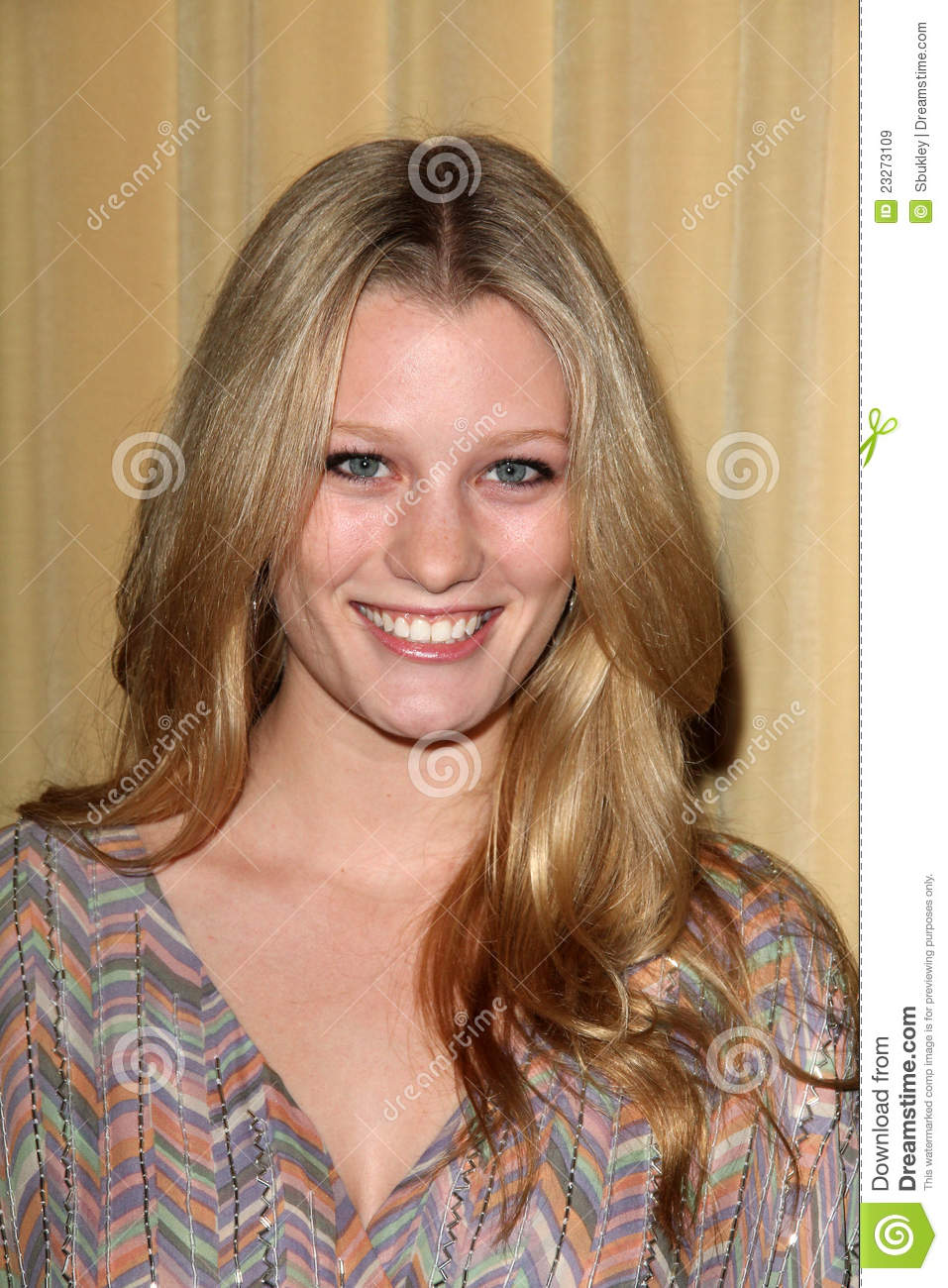 Snapchat Ashley Hinshaw nudes (21 photo), Sexy, Is a cute, Feet, cleavage 2019