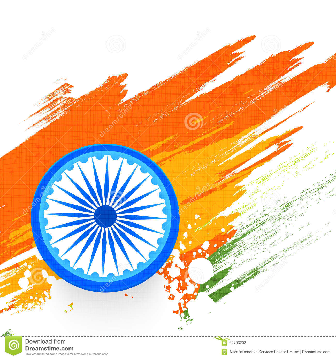 Colour therapy for high bp - Colouring Pages Republic Day India
