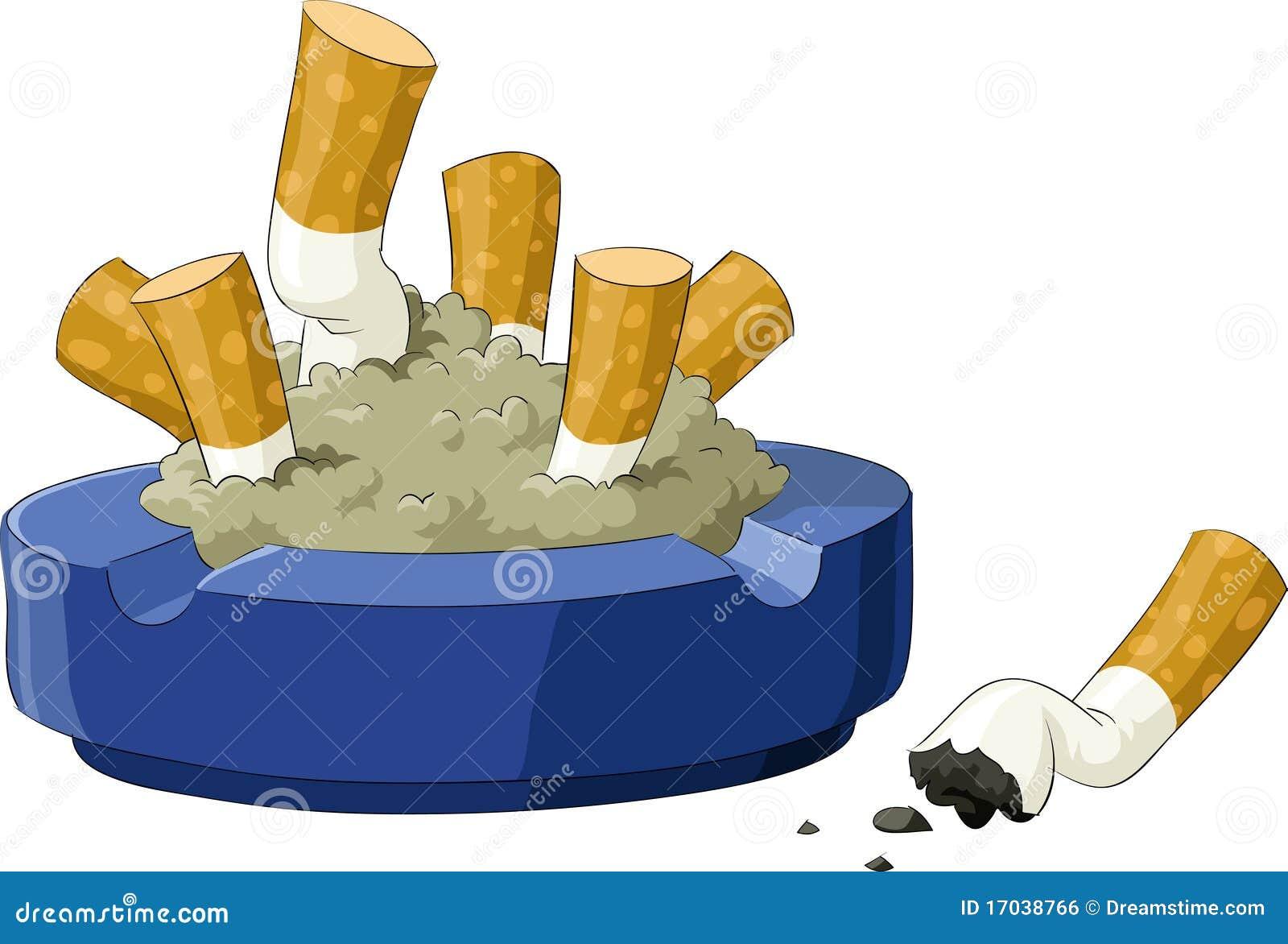 ashtray royalty free stock image image 17038766 potion clipart poison clipart gif