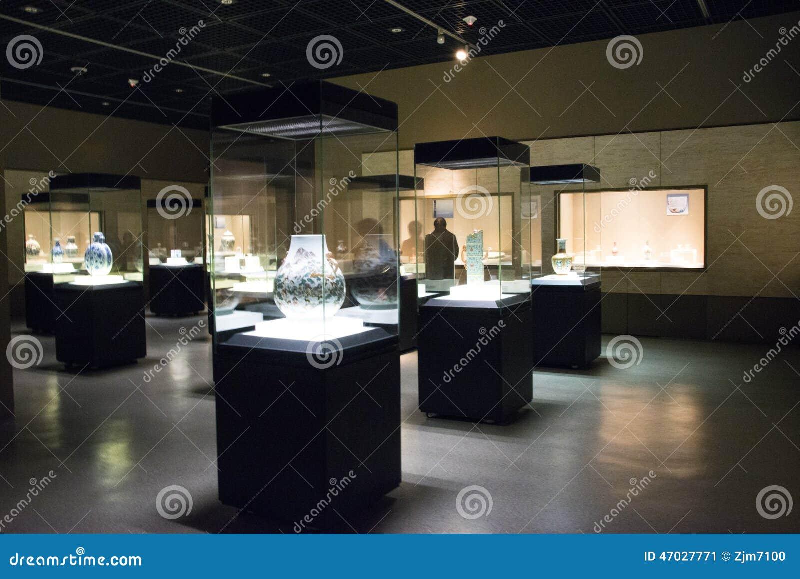 Modern Architecture Exhibition simple modern architecture exhibition u for inspiration